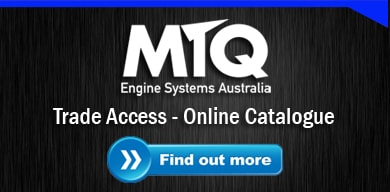 MTQ Online Catalogue