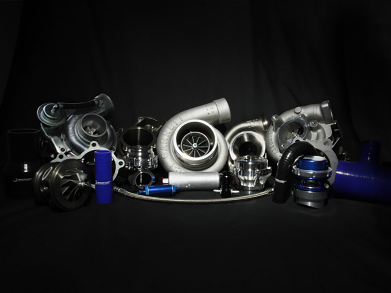 Australia's Largest Diesel Fuel Injection Pumps, Engine Spare Parts